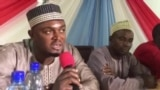 ZABEn2015: PDP Youth Leader Speaks About Election Violence, Part 2, February 20, 2015 (English)