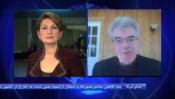 هیچیک از کشورهای ایران و آمریکا مایل به ترک میز مذاکره نیستند