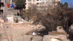 نوروز و حاشیه نشینان شهرها