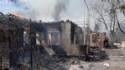 ukraine8september14