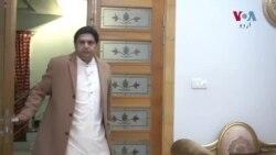 بیرونِ ملک مقیم پاکستانیوں کی املاک پر قبضے کے مسائل