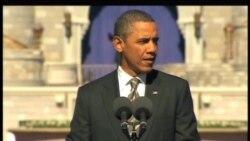 2012-01-20 粵語新聞: 奧巴馬公布計劃吸引外國遊客