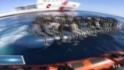 Mülteci Sorunu Avrupa'da Gerginlik Yaratmaya Devam Ediyor