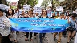 Tin Việt Nam 8/6/2016