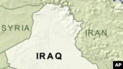 Iyad Allawi Venceu as Eleições Legislativas no Iraque