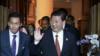 中國大變革(8):國富必驕,國強必霸?