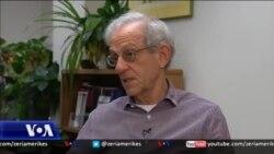 Analisti Daniel Serwer për Kosovën