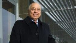 کمک پانزده میلیون دلاری یک ایرانی نیکوکار به مرکز پژوهشی دانشگاه بریتیش کلمبیا