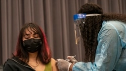 Quiz- Despite CDC Guidance, School Policies Vary on Masks, Vaccinations