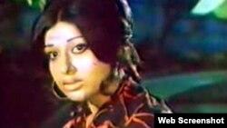 فلم سٹار شبنم