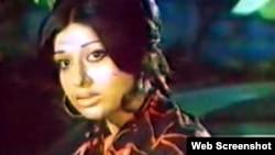 ادکارہ شبنم کا خصوصی انٹرویو