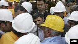یک گزارش مطالعاتی می گوید ایران فاسدتر از سال گذشته دیده می شود