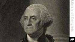 САД го празнуваат Денот на претседателите