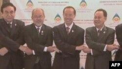 'Phương cách ASEAN' chú trọng tới quyền lợi chung, đưa ra sự khích lệ và xây dựng đồng thuận