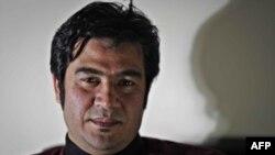 وسله والو طالبانو سردار احمد له خپلې مېرمنې او دوه ماشومانو سره یوځای ووژل