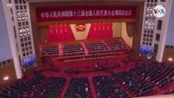Empresa china exporta crudo sancionado de PDVSA
