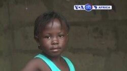 Manchetes Africanas 27 Novembro 2014