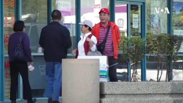 圣盖博山谷成为亚裔美国人的朝圣地 - 11月 12, 2019