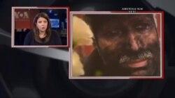 Madenciler Amerika'da Dualarla Anıldı
