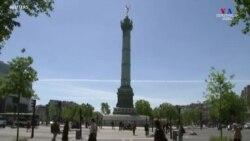 Ֆրանսիացի գիտնականները ահազանգում են՝ պետք է զանգվածային թեստավորում