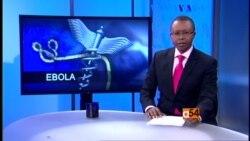 U.S. Ebola Response