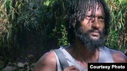 """Faayilii - Ajajaa Waraana Bilisummaa Oromoo Zoonii Lixaa """"Jaal Marroo"""" jedhamuun beekaman, Kumsaa Dirribaa"""