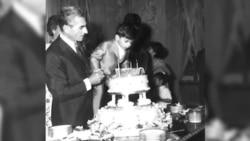 شاهزاده رضا پهلوی: تغییر رژیم جمهوری اسلامی تنها با یک خیزش عمومی امکان پذیر است
