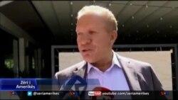 Zhvillime të reja politike në Kosovë