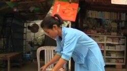 VOA连线:分析柬埔寨大选、中柬关系与东南亚局势