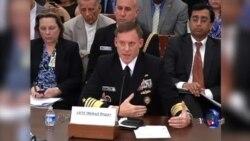 美国安局警告中国有能力瘫痪美国基础设施网络