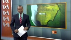 Has The Tide Turned for Nigeria's Fight Against Boko Haram?