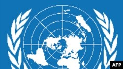 Severna Koreja upozorava Savet bezbednosti