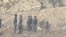 以色列打死一名 試圖刺殺警察的襲擊者