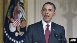 Barak Obama Braziliyadadır