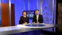 VOA卫视(2014年1月22日 第二小时节目)