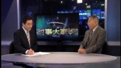 VOA卫视(2012年11月14日 第二小时节目)