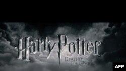Yedinci Harry Potter Filmi Hayranlarını Hayal Kırıklığına Uğratmadı