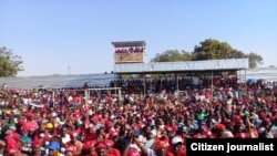 MDC Alliance