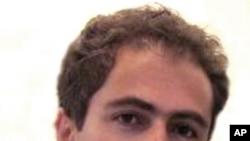 Jamal Najari