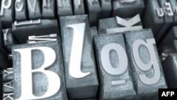 """ABŞ Konqresində """"Arakəsmələr arxasındakı blogerlər"""" mövzusunda müzakirə keçirildi"""