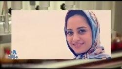 بخشی از برنامه دیدبان شهروند| نقش شرکت دختر وزیر سابق در احتکار دارو در ایران