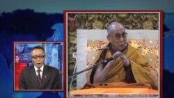 时事大家谈:藏人自焚和北京的西藏政策