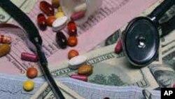 پاکستانیوں کی اکثریت دولت پر صحت کو ترجیح دیتی ہے، سروے