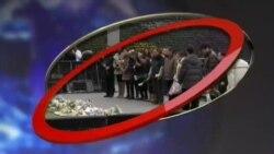 VOA卫视(2015年1月6日 第一小时节目)