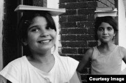 Projekat 'Get The Heck To School - Marš u školu' Bihać
