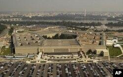 Le Pentagone n'a pas digéré la publication, par Wikileaks, de rapports militaires américains sur la guerre en Irak et en Afghanistan