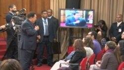 Якими будуть стосунки США і Венесуели після перемоги Чавеса