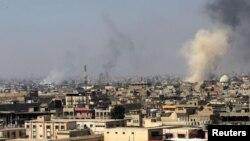 Mosul - 02jpg.jpg