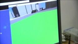 Virtuelna realnost + prostirka = nova terapija poremećaja ravnoteže