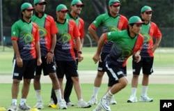 راه یابی تیم های فوتبال و کریکت افغانستان به دور نهایی مسابقات